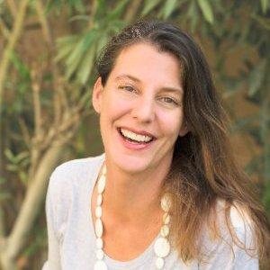 Jessica Jacobsen Frei