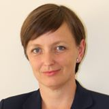 Eli Anne Gulden